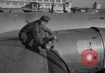 Image of B-29 Superfortress Kansas United States USA, 1946, second 10 stock footage video 65675072621