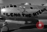 Image of B-29 Superfortress Kansas United States USA, 1946, second 6 stock footage video 65675072624
