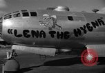 Image of B-29 Superfortress Kansas United States USA, 1946, second 8 stock footage video 65675072624