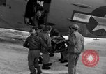Image of C-47 Skytrain Kansas United States USA, 1946, second 9 stock footage video 65675072627