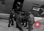 Image of C-47 Skytrain Kansas United States USA, 1946, second 10 stock footage video 65675072627
