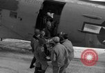Image of C-47 Skytrain Kansas United States USA, 1946, second 12 stock footage video 65675072627