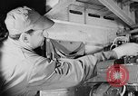 Image of electrical inspection United States USA, 1943, second 6 stock footage video 65675072637