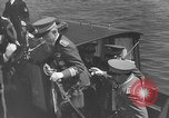 Image of Victor Emmanuel III Tripoli Lebanon, 1938, second 7 stock footage video 65675072651