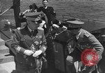 Image of Victor Emmanuel III Tripoli Lebanon, 1938, second 9 stock footage video 65675072651