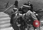 Image of Victor Emmanuel III Tripoli Lebanon, 1938, second 10 stock footage video 65675072651
