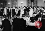 Image of McClelland Barclay New York United States USA, 1938, second 10 stock footage video 65675072654
