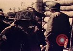 Image of Battle of Tarawa Tarawa Gilbert Islands, 1943, second 7 stock footage video 65675072665