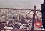 Image of Battle of Tarawa Tarawa Gilbert Islands, 1943, second 6 stock footage video 65675072666