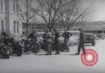 Image of Operation Longhorn in Lampasas County Texas Lompasas Texas United States USA, 1952, second 12 stock footage video 65675072672
