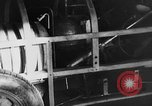 Image of rocket propulsion history Germany, 1942, second 8 stock footage video 65675072681