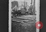 Image of Reinhold Tilling Germany, 1931, second 1 stock footage video 65675072682