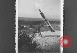 Image of Reinhold Tilling Germany, 1931, second 4 stock footage video 65675072682
