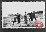 Image of Reinhold Tilling Germany, 1931, second 11 stock footage video 65675072682