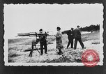 Image of Reinhold Tilling Germany, 1931, second 12 stock footage video 65675072682