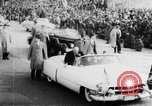 Image of secret services agent Washington DC USA, 1952, second 9 stock footage video 65675072687