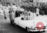 Image of secret services agent Washington DC USA, 1952, second 10 stock footage video 65675072687