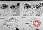 Image of secret services agent Washington DC USA, 1952, second 8 stock footage video 65675072690