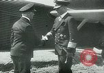 Image of Admiral Erich Raeder France, 1940, second 5 stock footage video 65675072697