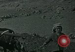 Image of agriculture Middle East, 1936, second 11 stock footage video 65675072700