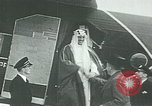 Image of modern transportation Middle East, 1936, second 11 stock footage video 65675072703