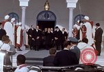 Image of Dwight D Eisenhower Tunis Tunisia, 1959, second 5 stock footage video 65675072710