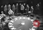 Image of General Election United Kingdom, 1945, second 6 stock footage video 65675072722