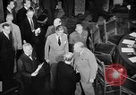 Image of General Election United Kingdom, 1945, second 8 stock footage video 65675072722