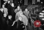 Image of General Election United Kingdom, 1945, second 10 stock footage video 65675072722