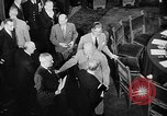 Image of General Election United Kingdom, 1945, second 11 stock footage video 65675072722