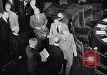 Image of General Election United Kingdom, 1945, second 12 stock footage video 65675072722