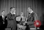 Image of Frederick Vinson United States USA, 1945, second 10 stock footage video 65675072723