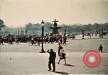 Image of V-E Day celebration London England United Kingdom, 1945, second 8 stock footage video 65675072730