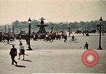 Image of V-E Day celebration London England United Kingdom, 1945, second 10 stock footage video 65675072730