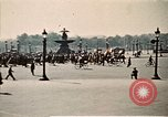 Image of V-E Day celebration London England United Kingdom, 1945, second 12 stock footage video 65675072730