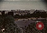 Image of V-E Day celebration Paris France, 1945, second 1 stock footage video 65675072732