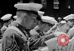 Image of offices training United States USA, 1947, second 2 stock footage video 65675072751