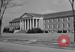 Image of offices training Virginia United States USA, 1947, second 3 stock footage video 65675072754