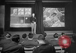 Image of offices training Virginia United States USA, 1947, second 11 stock footage video 65675072754