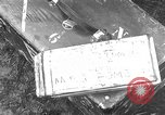Image of US Antiaircraft battery Mansfield Belgium, 1944, second 1 stock footage video 65675072757