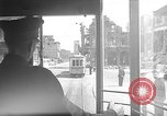 Image of German civilians Stuttgart Germany, 1945, second 10 stock footage video 65675072770