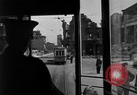 Image of German civilians Stuttgart Germany, 1945, second 11 stock footage video 65675072770
