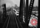 Image of railroad United States USA, 1920, second 12 stock footage video 65675072776