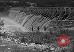 Image of Colorado River Dam United States USA, 1920, second 9 stock footage video 65675072793