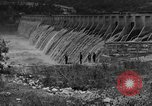 Image of Colorado River Dam United States USA, 1920, second 12 stock footage video 65675072793