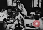 Image of Christmas in Germany in World War 2 Germany, 1943, second 8 stock footage video 65675072799