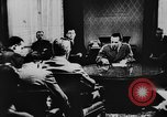 Image of Joseph Goebbels Berlin Germany, 1943, second 6 stock footage video 65675072801