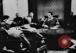 Image of Joseph Goebbels Berlin Germany, 1943, second 7 stock footage video 65675072801
