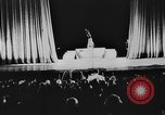 Image of acrobatics show Berlin Germany, 1943, second 3 stock footage video 65675072802