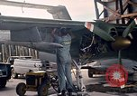 Image of OV-10A aircraft Vietnam, 1971, second 4 stock footage video 65675072822